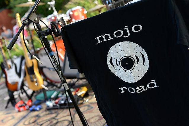 Mojo2.jpg