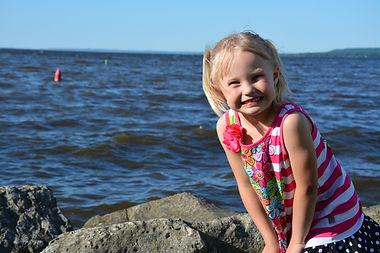 Family and children Photographr, fond du lac photographe