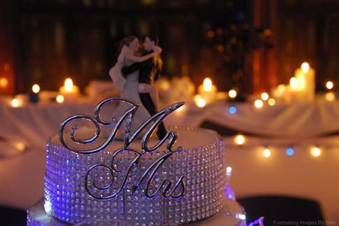 Michael & Mina's Wedding 12-20-14 GB 180