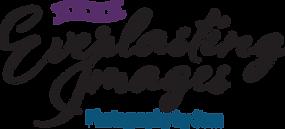 Color_black logo2.png