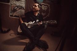 Fotos: DROPINK | Alexander Penndorf