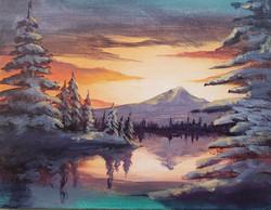 FrozenTwilight