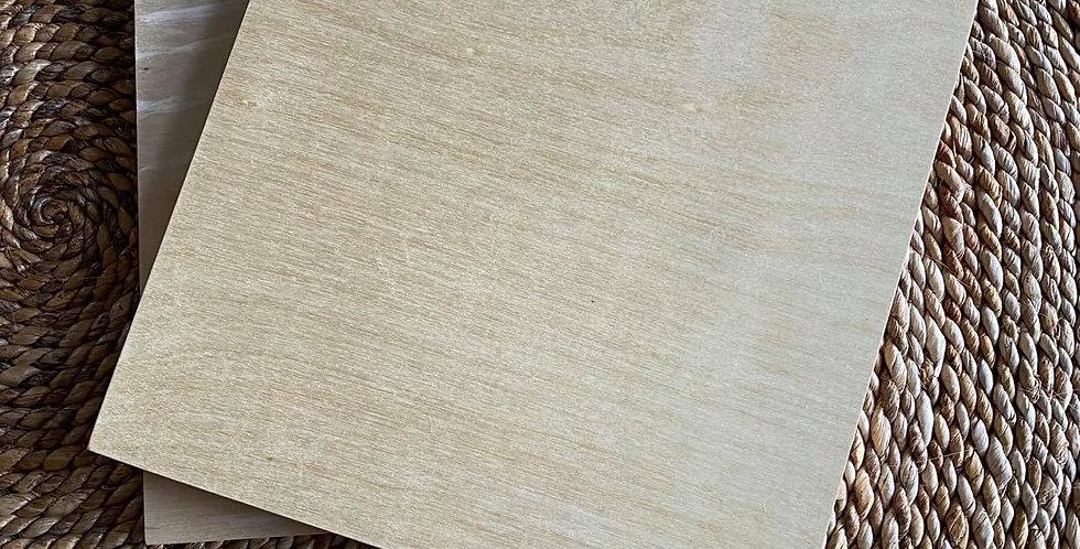Birch Panels (2 pack)
