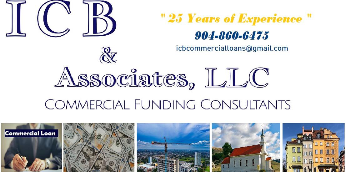 icb logo for fliers.jpg