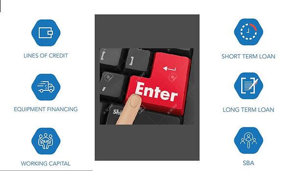 icb enter pic page 2.jpg