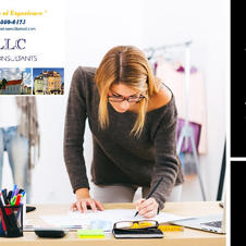 ICB & Associates Commercial Loans