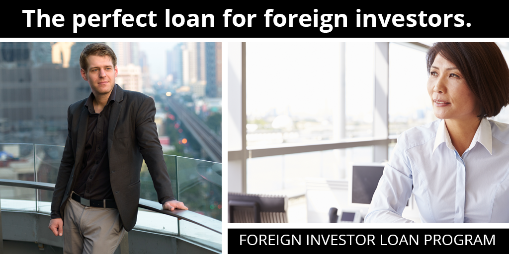 Foreign-Investor_02_TW.png