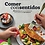 Thumbnail: Recetario Comer ConSentidos