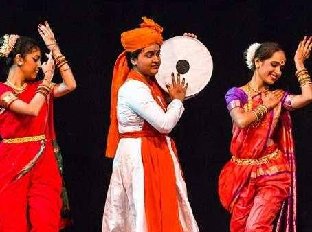 Theatre and Performing Arts in Modern India: A Public Policy Perspective