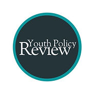 YPR Logo.jpeg