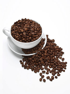 coffee-beans-in-coffee-cup-on-white-ts-p