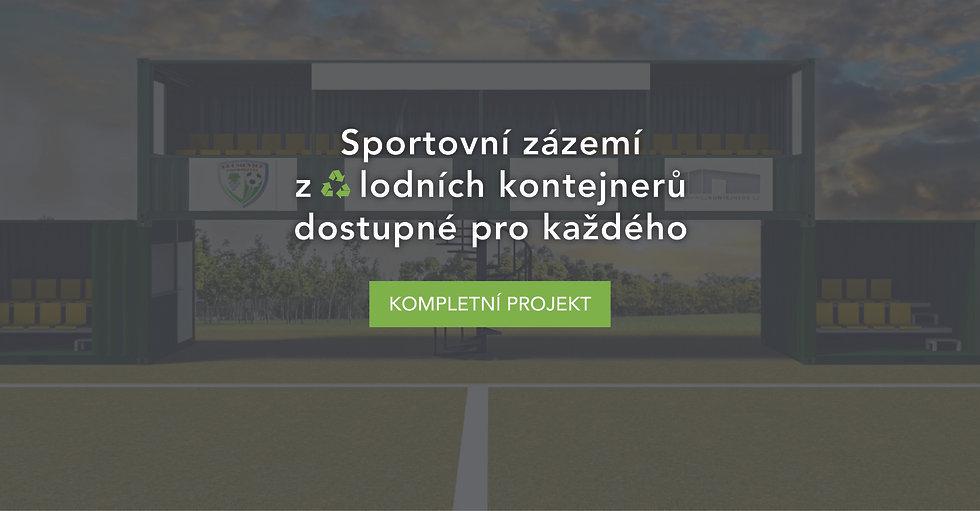 tribuna_WEB-03.jpg