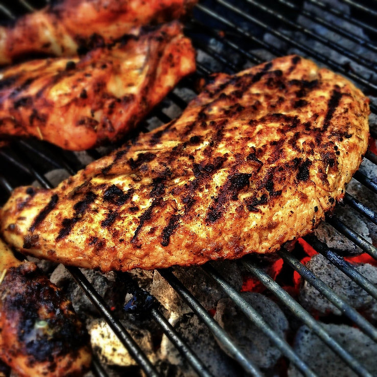 Real Grill Chicken.jpeg