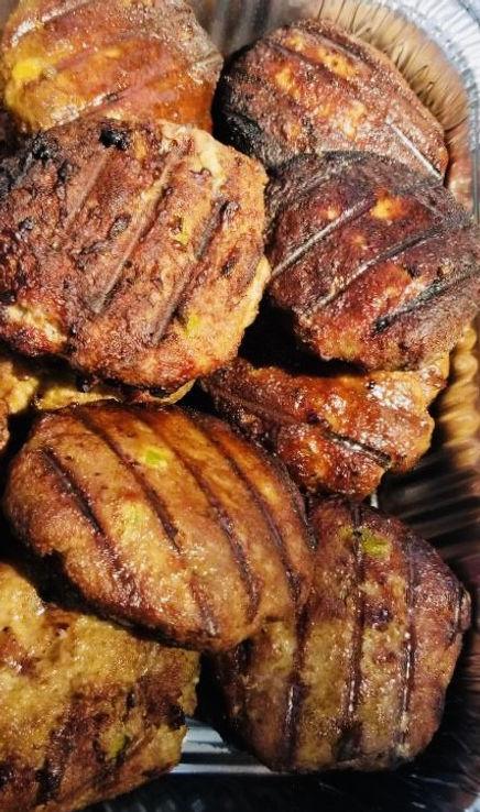 burgers a.jpg