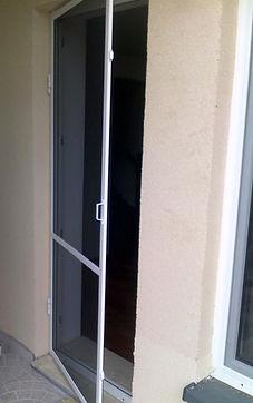 дверь.jpeg