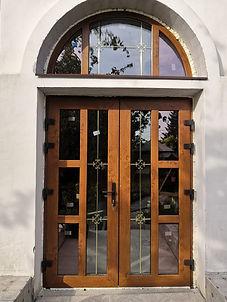 дверь пвх.jpg
