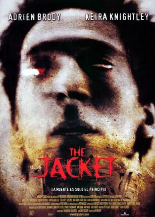The Jacket - 2005