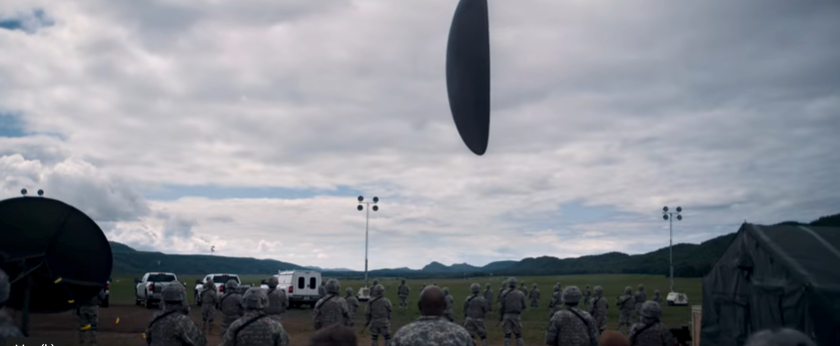 Arrival_14.png