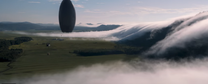Arrival_13.png