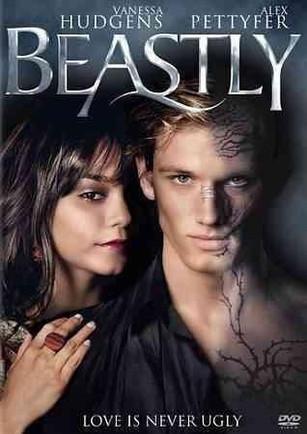 Beastly - 2011