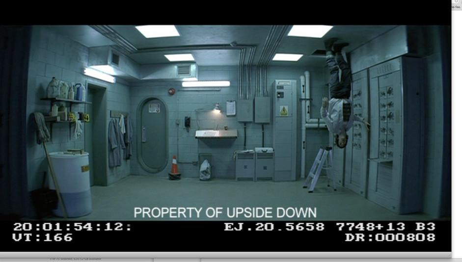 Upside Down_28.jpg