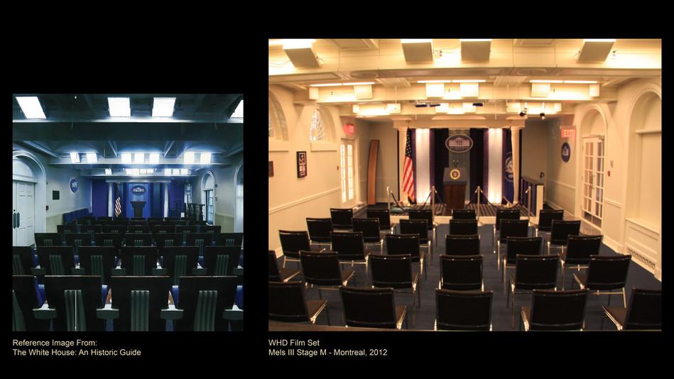 White House Down_20.jpg