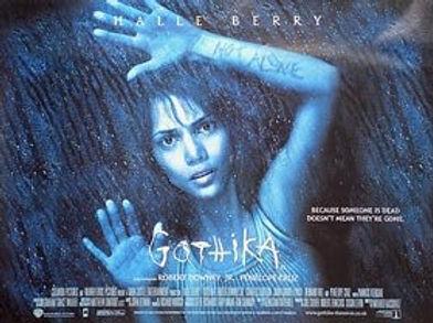 SA 00_Gothika Film Poster H.jpg