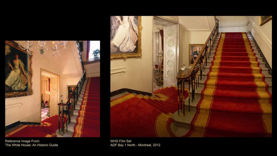 White House Down_03.jpg