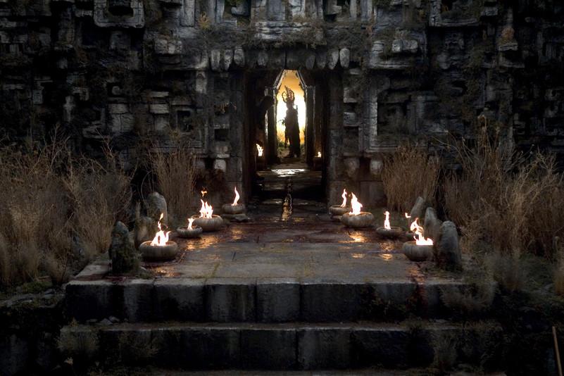 Fountain_13.jpg