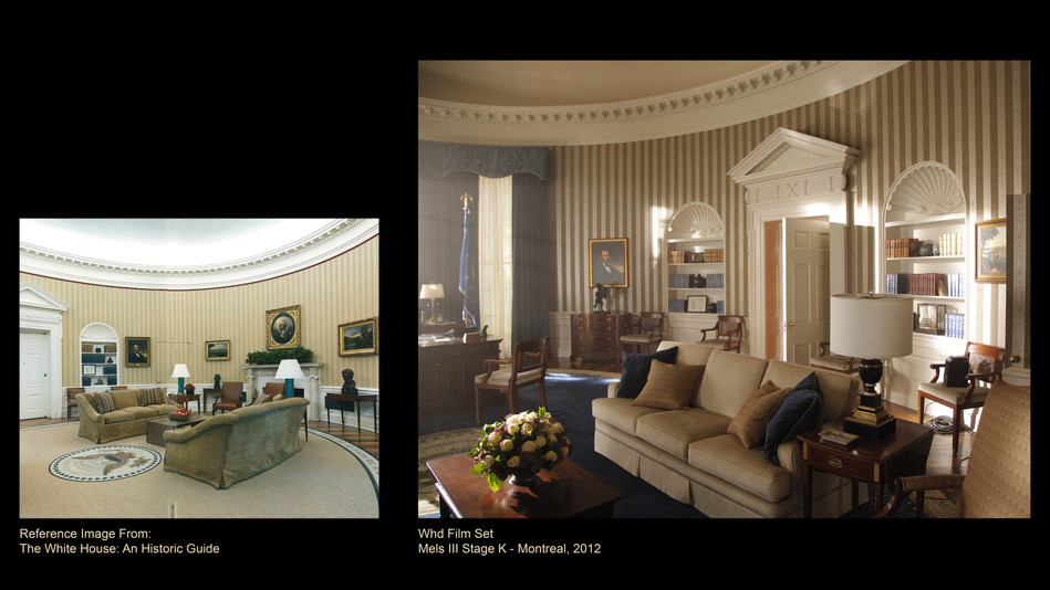 White House Down_16.jpg