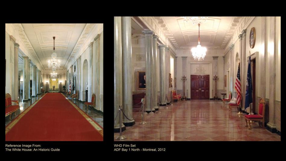 White House Down_04.jpg