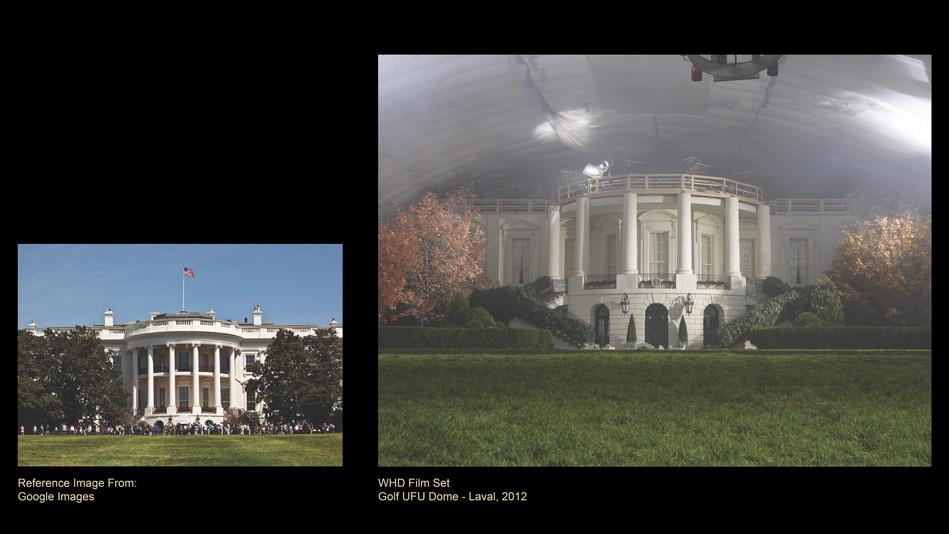 White House Down_22.jpg