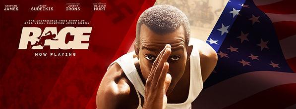 SA 00_Race Film Poster H.jpg