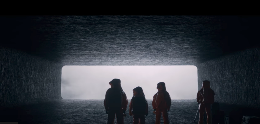 Arrival_34.png