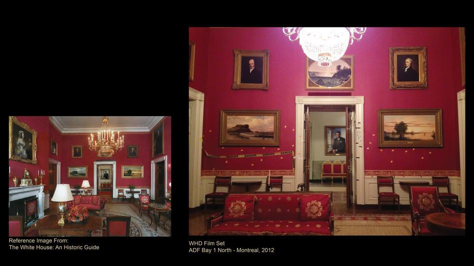 White House Down_08.jpg