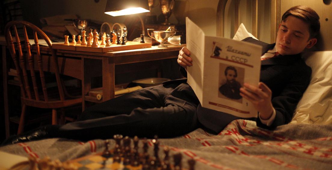 Pawn Sacrifice_03.png