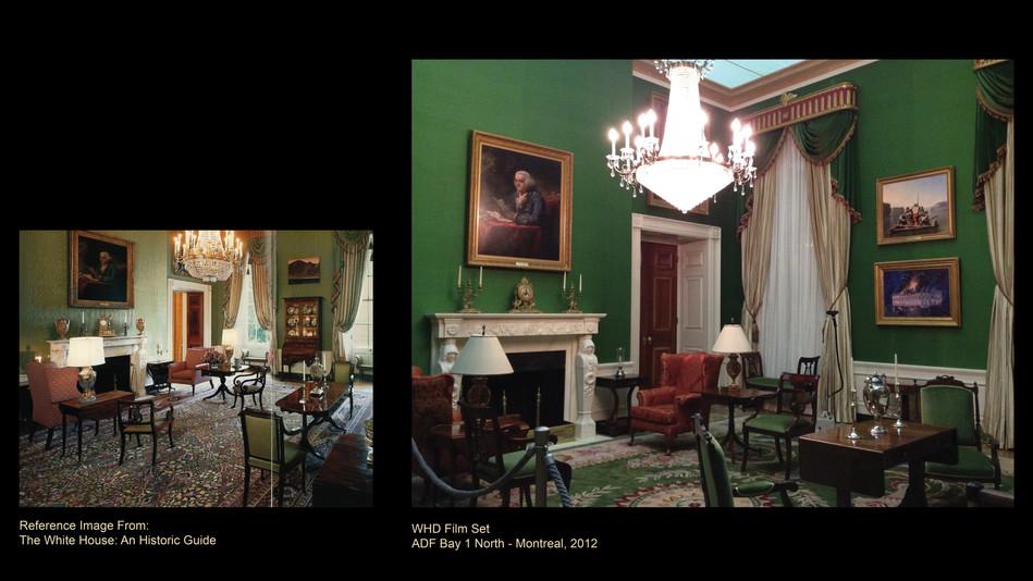 White House Down_07.jpg