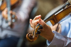 Irish Arts Center Music Classes