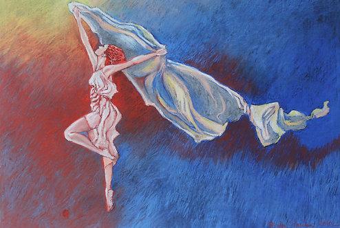 Isadora II