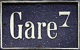 Atelier Gare 7, Janick Nardin, Le Locle, Suisse, créatrice de costumes, marionnettes