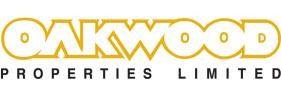 Oakwood Logo[3499]_00.jpg