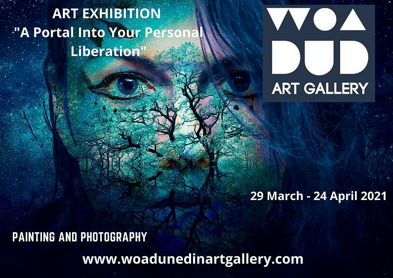 WOA Dunedin Art Gallery.png