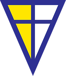 troop triangle logo.png
