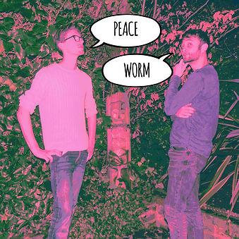 Peace Worm EP1.jpg