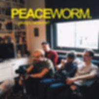peace worm ep.jpg