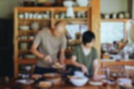 yorifune_013.JPG