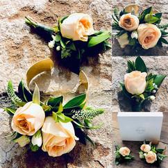 Prom 2019_#purelypetals #wallawallaflori