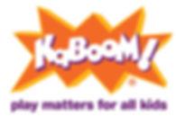 kaboom-logo-tagline-1200x630.jpg