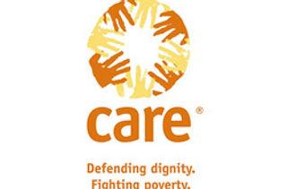 logo_care_250.jpg