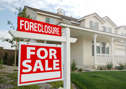 Are you in foreclosure???  Do not panic, save your home!